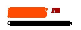 Логотип официального сайта DataCMS - системы управления сайтом